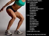 Fun -n- Fitness