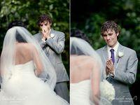 Gonna Marry My Bestfriend ❤️