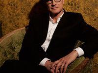 Mr.  Colin Firth