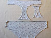 Sewing - Underwear & Lingerie