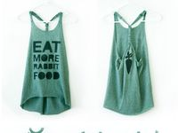 Adult Clothing DIY & Upcycle
