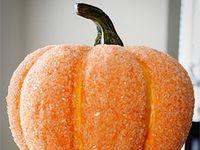 Halloween/thanksgiving/harvest