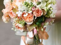flowers&events