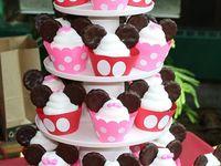 Rylee birthday ideas
