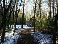 Sm mtn cabins