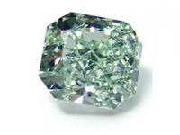 Gemstones Minerals