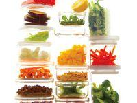Food - Healthy Eating