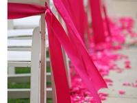 Gorgeous -n- Affordable Wedding decor