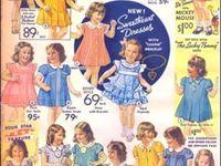 Doll's Dressmaker