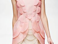 great fashion designs-women's clothing