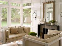 Home - Porches & Patios