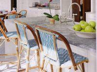 Interior Design - Kitchen Excellence