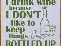 Wine/Whine