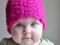 Crochet I Love