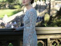 Blair Waldorf, Fashion Icon