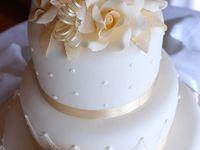 ♥~wedding,marriage~♥