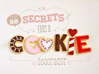 Cookies,cupcakes&more;)