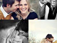 prewedding / photograpy