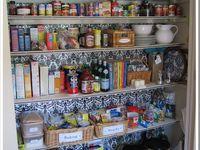 Room - kitchen