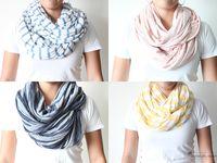 Crafts Fashion