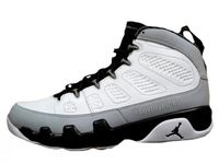 Discount and high quality jordan 9 retro barons for sale. Cheap jordan 9 barons for sale online,buy air jordan 9 barons with authentic quality. http://www.newjordanstores.com/