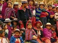 Guatemala beautiful