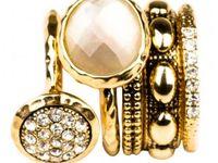 {Jewelry Box}