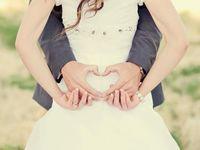 Photography~Wedding