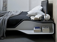 Small Space Adaptive Furniture 2