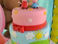 Kam's Birthday