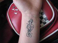 Do: Tattoo Inspo_Forest&Prairie