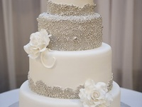 Cake Design I like