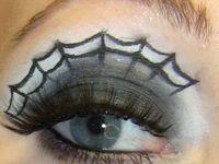 Make up & Hair stuffs