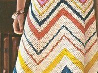 yarn stuffs