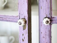 2014 color of the year is radiant elements of lavender, lilac, pink, and purple