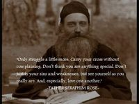 Orthodox.