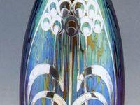 Glass Art II