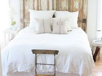 Anything Rustic, Shabby & Chic with a DIY Flare! :)