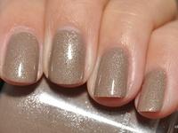 Fingernails & Toenails (my loves)