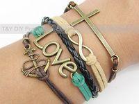 I like, I want!!!