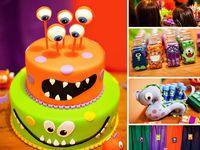 Cumple, tortas y más!!!!!