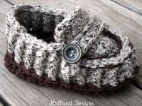 knitting, crochet, and others