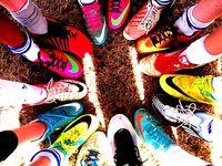 soccer ⚽
