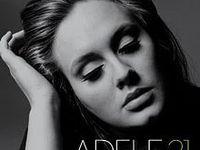 Adele Obsession