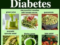 diabetes cooking and learning