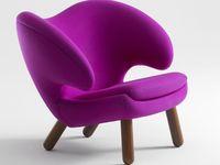 A - Furniture Design