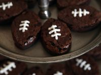Yummy~Tailgating Treats!