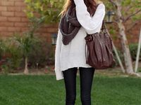 Perfect Style