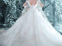 *Fairytale Ball Gowns*