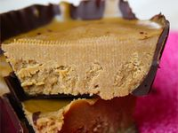 Sweets (Mix of gluten free, dairy free, raw, paleo)
